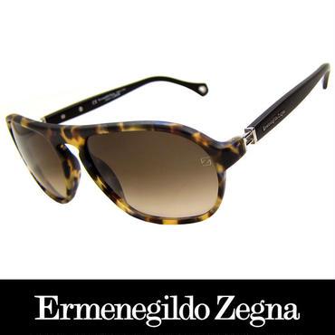 Ermenegildo Zegna エルメネジルド ゼニア サングラス (10)