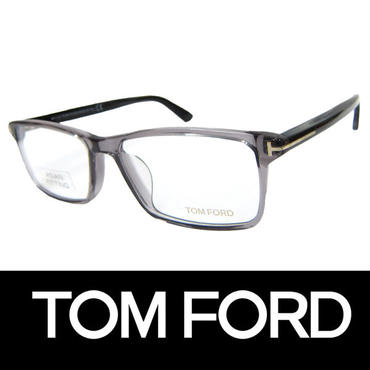 TOM FORD トムフォード だてめがね 眼鏡 伊達メガネ サングラス アジアンフィット  (64)