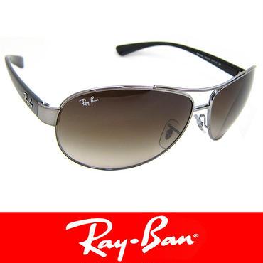 RayBan レイバン ティアドロップ サングラス 国内正規代理店商品 (21)