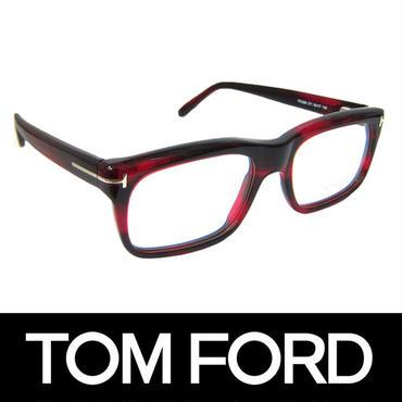 TOM FORD トムフォード だてめがね 眼鏡 伊達メガネ サングラス (3)