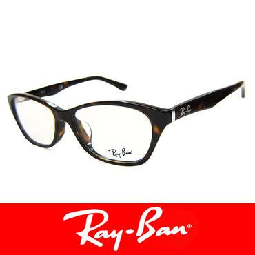 RayBan レイバン だてめがね 眼鏡 伊達メガネ サングラス (60)