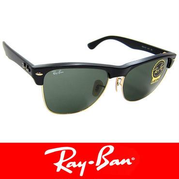 RayBan レイバン サングラス 嵐 相葉着用 国内正規代理店商品 (54)