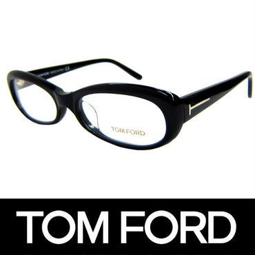 TOM FORD トムフォード だてめがね 眼鏡 伊達メガネ サングラス (22)