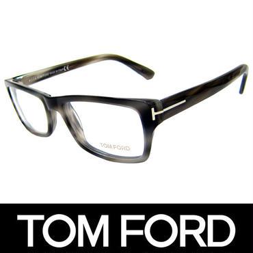 TOM FORD トムフォード だてめがね 眼鏡 伊達メガネ サングラス (35)