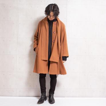 ドッキングコート