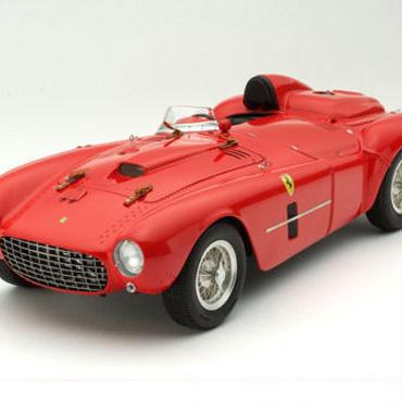 Ferrari 375 ミニカー