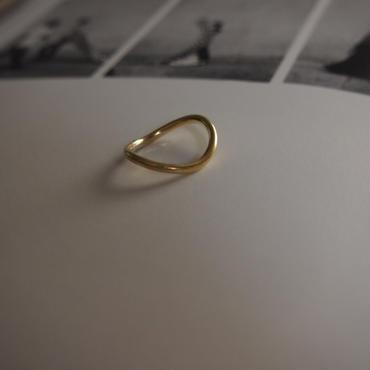 【受注販売】cradle ring