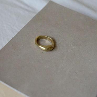 【受注販売4月下旬発送】P soft ring S