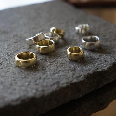 new【受注販売4月下旬発送】normal ring XS