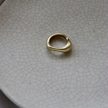 【受注販売4月下旬発送】P soft ring M