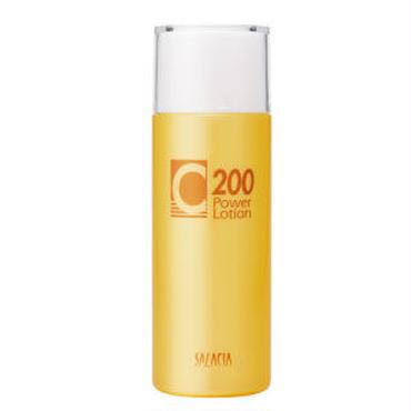 サラシア C200 パワーローション 150ml