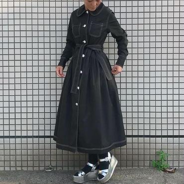 MINJUKIM work wear dress