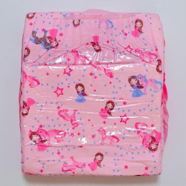 Rearz Princess Pink M 2枚