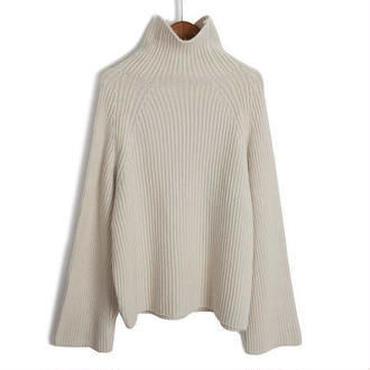 poor  rib  knit