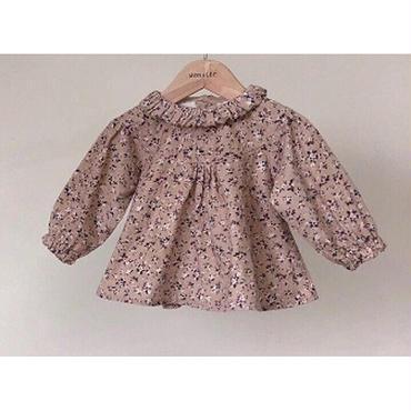 olibia  blouse