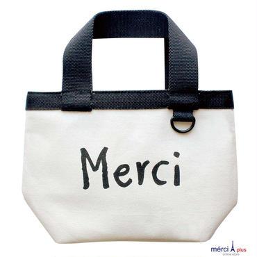Lunch Tote Bag(S)(保冷機能付き)