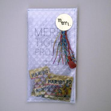 【ラッピング】Special Wrapping