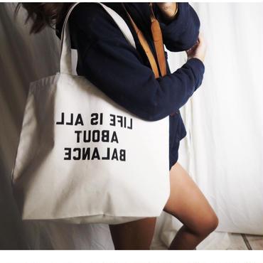 オリジナルデザインマザーバッグ