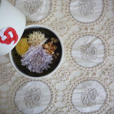 petit macaron ~rakugan~