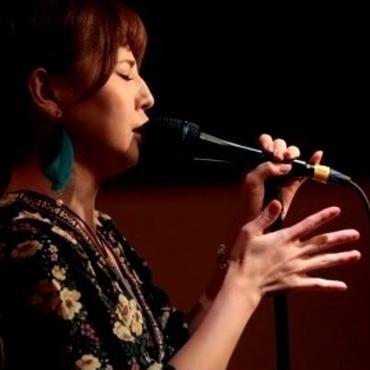 ワンマンライブ記念CD2016『ユイイツ 』