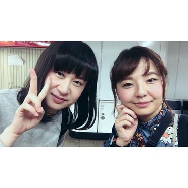 チケット4月28日(土)名古屋Dream Cube
