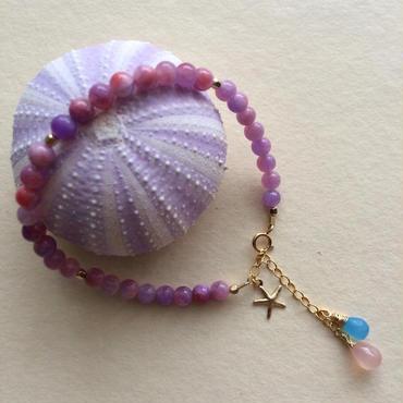 Moana Shell Pukanawila Bracelet