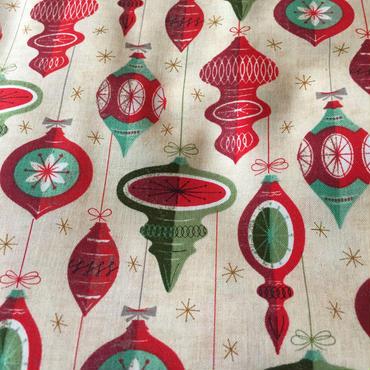 クリスマスプリント by moda