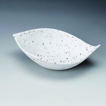 ホワイトストーン 小鉢 98-492-01