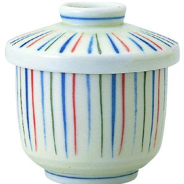 十草 茶碗蒸碗 98-476-03