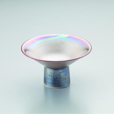 ブラウンラスター 小鉢 98-489-03