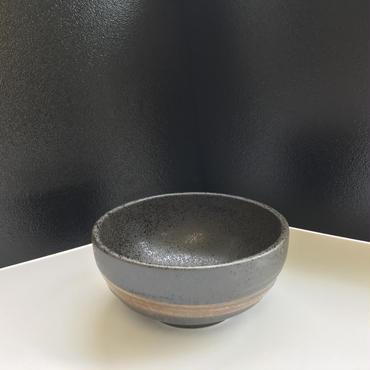 信州小茶碗