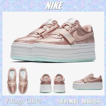 ☆NIKE VANDAL 2K Black/Metallic Gold☆レディースファッション » 靴・シューズ » スニーカー