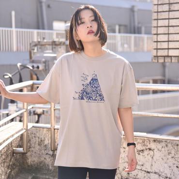 品質にこだわれ2019迎春Tシャツ