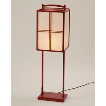 江戸行燈 JS011