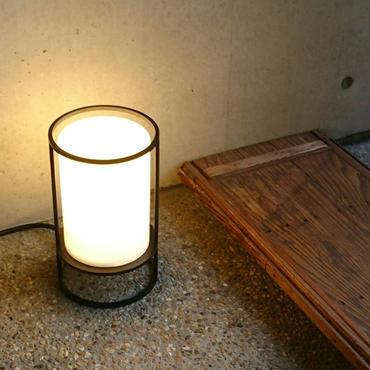 都行燈オリジナル外部用路地行灯 RH305