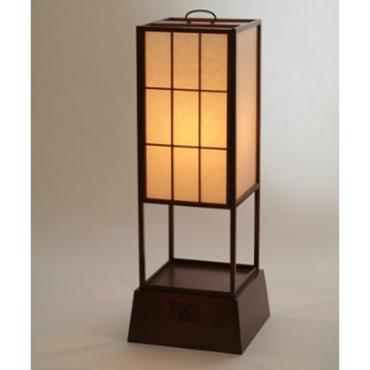 江戸行燈 JS018