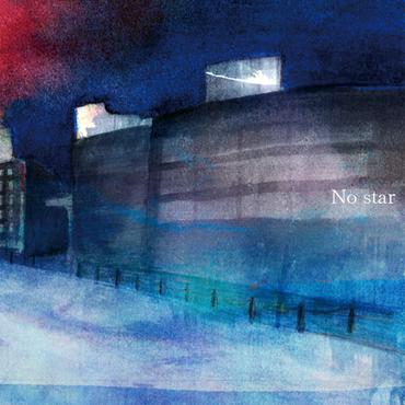 シングルCD『No Star』