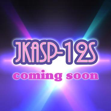 JKASP-12S