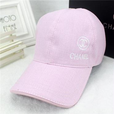 CHANEL / シャネル 帽子 レディース