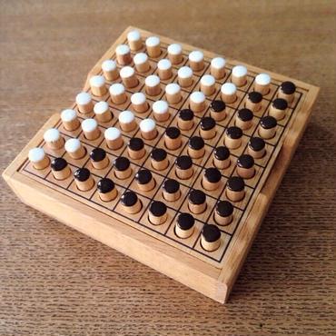 オセロ*木製