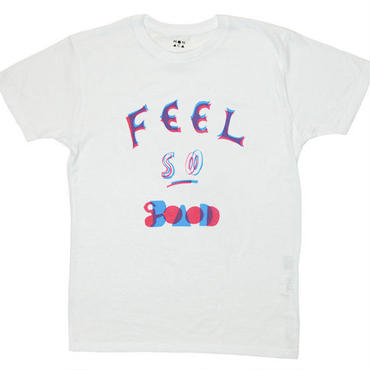 【SALE】FEEL SO ?