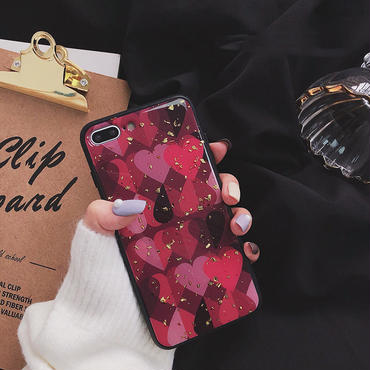 【M275】★ iPhone 6s / 6sPlus / 7 / 7Plus / 8 / 8Plus / X / XS / Xr /Xsmax★ シェルカバーケース LOVE 人気