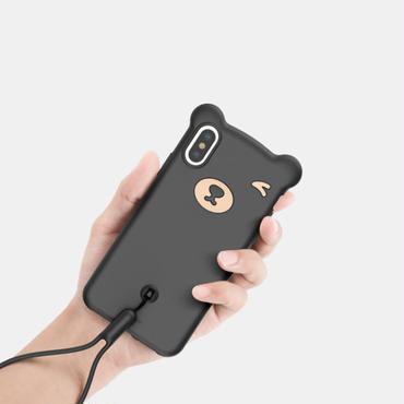【M926】★ iPhone XS / XR / Xs Max ★ シェルカバーケース