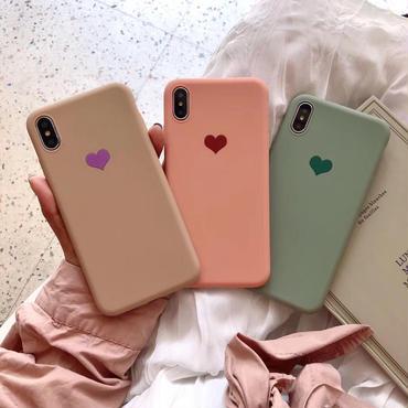 【N191】★ iPhone 6 / 6sPlus / 7 / 7Plus / 8 / 8Plus / X/ XS / Xr /Xsmax ★  おススメ  のコピー