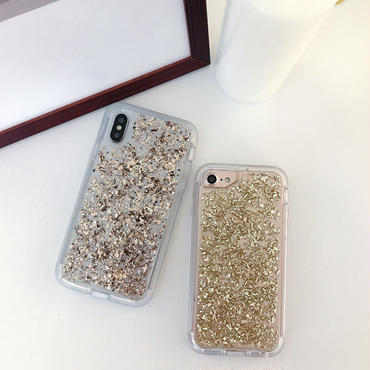 【M878】★ iPhone 6 / 6s / 6Plus / 6sPlus / 7 / 7Plus / 8 / 8Plus / X ★ シェルカバー ケース