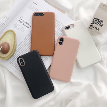 【M220】★ iPhone 6 / 6sPlus / 7 / 7Plus / 8 / 8Plus / X /XS/XR/XSMAX ★ シェルカバーケース