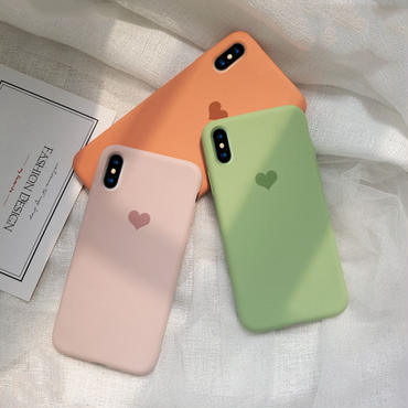 【N129】★★ iPhone 6 / 6sPlus / 7 / 7Plus / 8 / 8Plus / X/ XS / Xr /Xsmax ★  おススメ