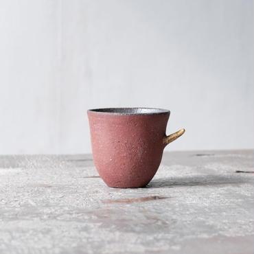 つのカップ2(現品写真)