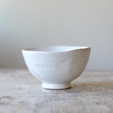 teto ceramic 碗