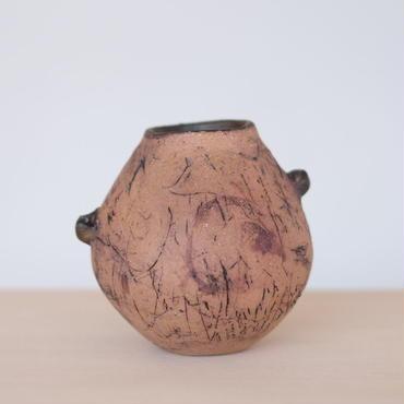 福森 泉 壺2